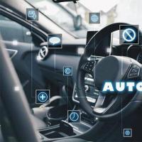 瑞典自动驾驶技术公司Veoneer:将与高通...