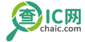 查ic网logo