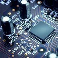 联发科否认将与AMD洽谈成立合资公司