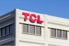 TCL发布公告:24.54亿元收购苏州华星30%股权
