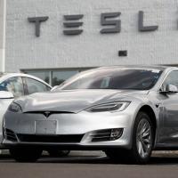 导远电子完成数亿元C轮融资,为智能驾驶...