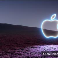 """震惊!AirPods3提前""""被发布""""!苹果再..."""
