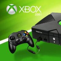Xbox之父向AMD苏妈道歉 最后一刻背叛AM...