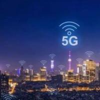 OPPO反诉诺基亚5G专利侵权案已被德国法院立案