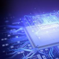 外媒:英特尔未与SiFive达成收购协议,...