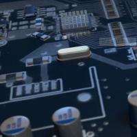意大利政府与英特尔讨论建设芯片厂,总...