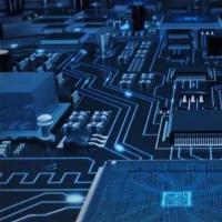 消息称电源管理IC或转向12英寸晶圆制造...